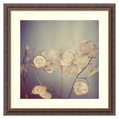 """""""There Is Softness"""" Framed Wall Art"""