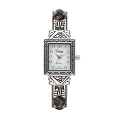 Vivani Women's Cuff Watch