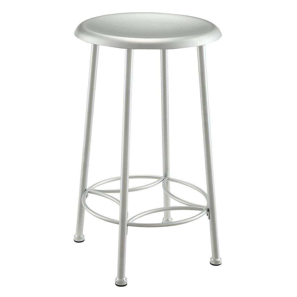 Carolina Forge Whitman Counter Stool