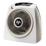Vornado Vortex Heater with Automatic Climate Control