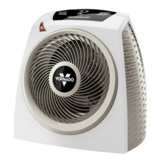 Vornado Vortex Heater with Automatic Climate Control