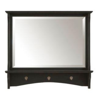 Carolina Cottage Winston Wall Mirror