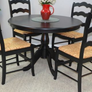 Carolina Cottage Fairview 42-in. Table