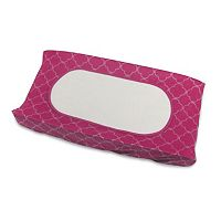 Boppy Changing Pad Set