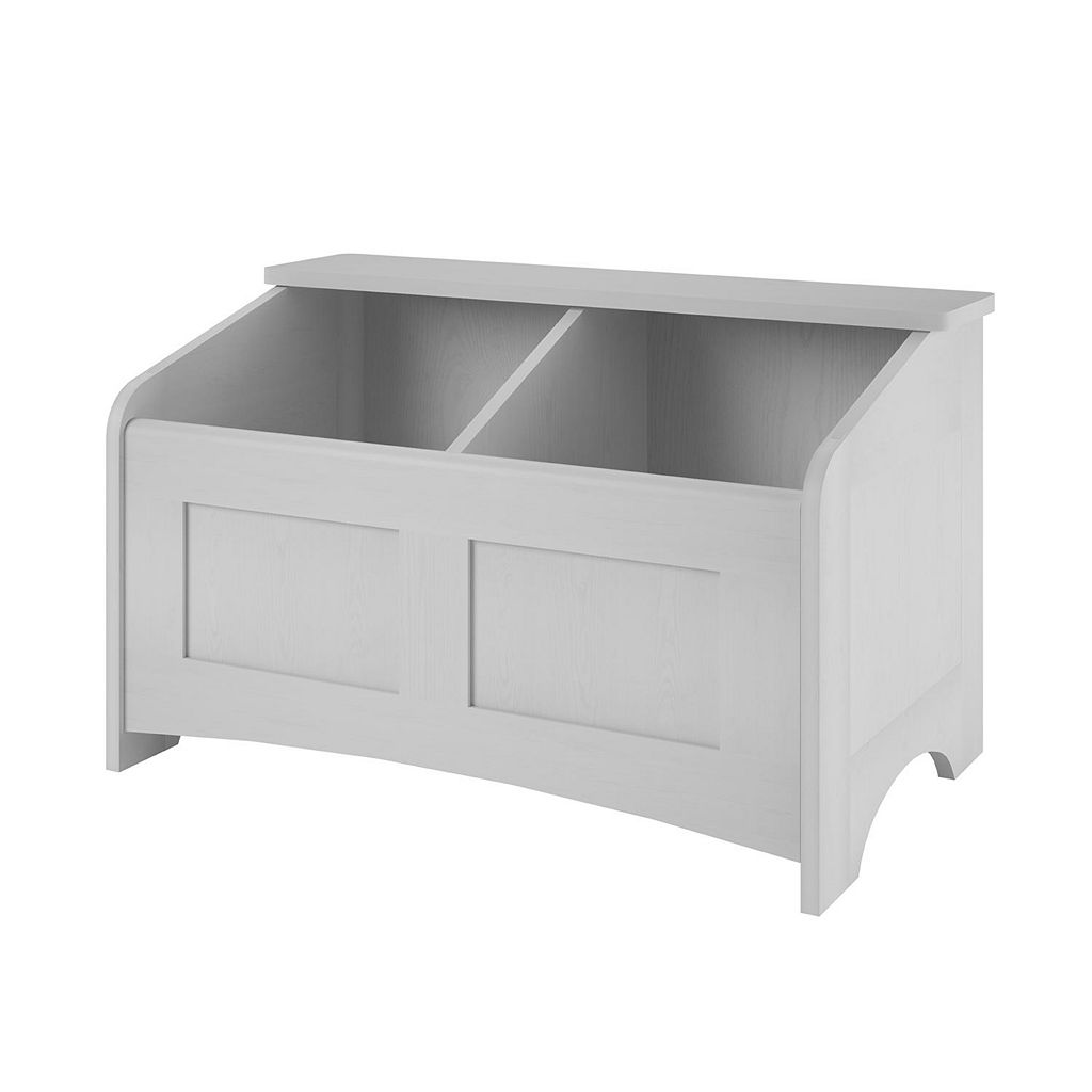 Ameriwood Toy Chest