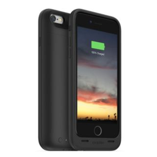 mophie iPhone 6 Juice Pack Air Battery Case