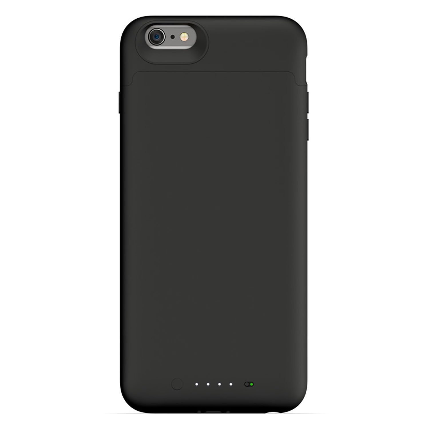 mophie iphone 6 plus juice pack battery caseIphone 6 Plus Nice Cases Cases For Iphone 6 Plus Cool Iphone 6 Cases For Sale Mophie 6 Juice Pack Plus Fashion #15