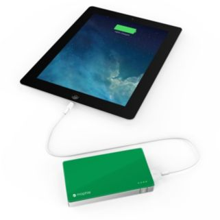 mophie USB Mini Powerstation Portable Charger for Smartphones