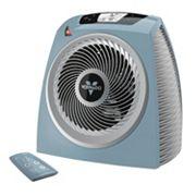 Vornado Vortex Heater with Remote & Automatic Climate Control