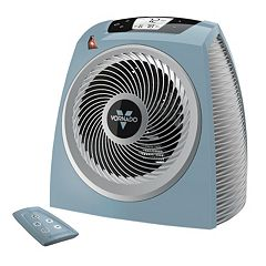 Vornado Vortex Heater with Remote & Automatic Climate Control