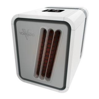Vornado Dual Zone Infrared Heater