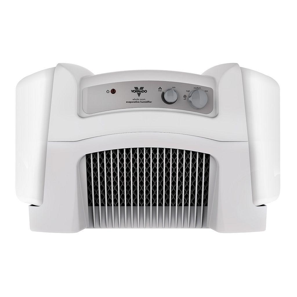 Vornado Evaporative Humidifier