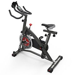 Schwinn IC2 Exercise Bike