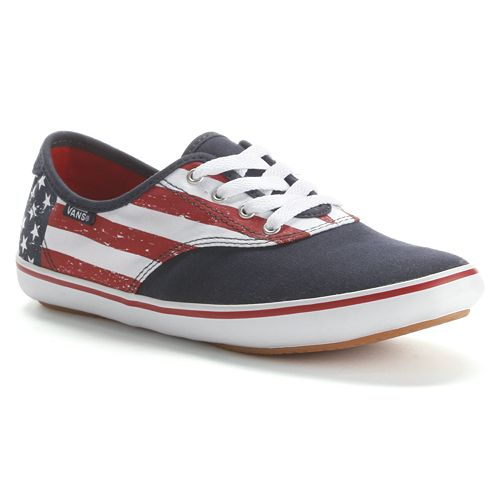 70a8424f4c Vans Huntley Skate Shoes - Women