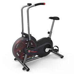 Schwinn Exercise Bikes - Fitness, Sports & Fitness | Kohl's