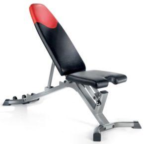 Bowflex 3.1 Adjustable Weight Bench