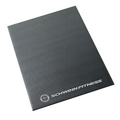 Schwinn Small Fitness & Equipment Mat