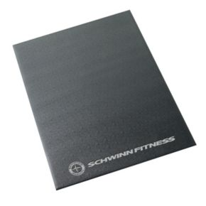 Schwinn Small Fitness & Equipment Mat