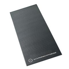 Schwinn Large Fitness & Equipment Mat