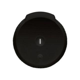 UE Boom 2 Waterproof Bluetooth Speaker