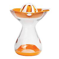 Chef'n Juicester XL 2-in-1 Citrus Juicer
