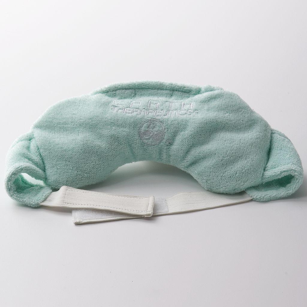 Earth Therapeutics Anti-Stress Sinus Pillow