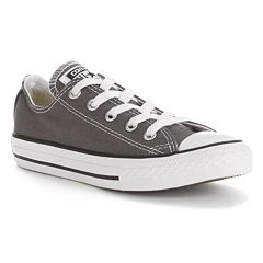 aa6a4e9c7c9a Kid s Converse Chuck Taylor All Star Sneakers