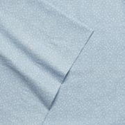 LC Lauren Conrad Callie Sheet Set