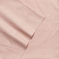 LC Lauren Conrad Callie Sheet Set