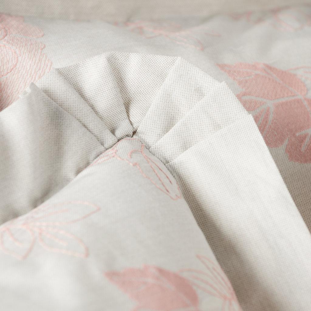 LC Lauren Conrad Hannah Comforter Set
