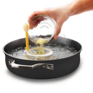 Chef'n Yolkster Egg Poacher