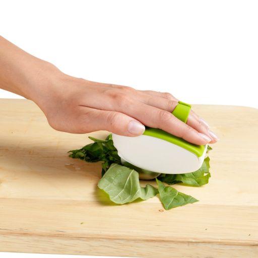 Chef'n Rolling Herb Mincer