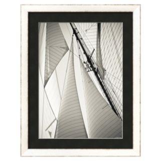 Art.com ''Haut Perche'' Framed Wall Art