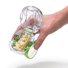 Chef'n Garlic Chopper