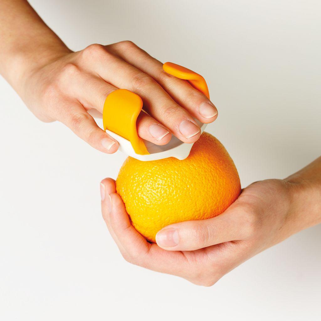 Chef'n Citrus Zester