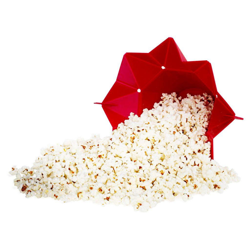 Chef'n Popcorn Popper