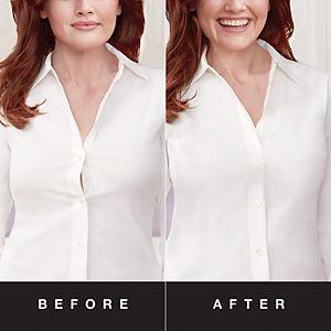 Lilyette by Bali Bra: Comfort Lace Full-Figure Minimizer Bra 428 - Women's