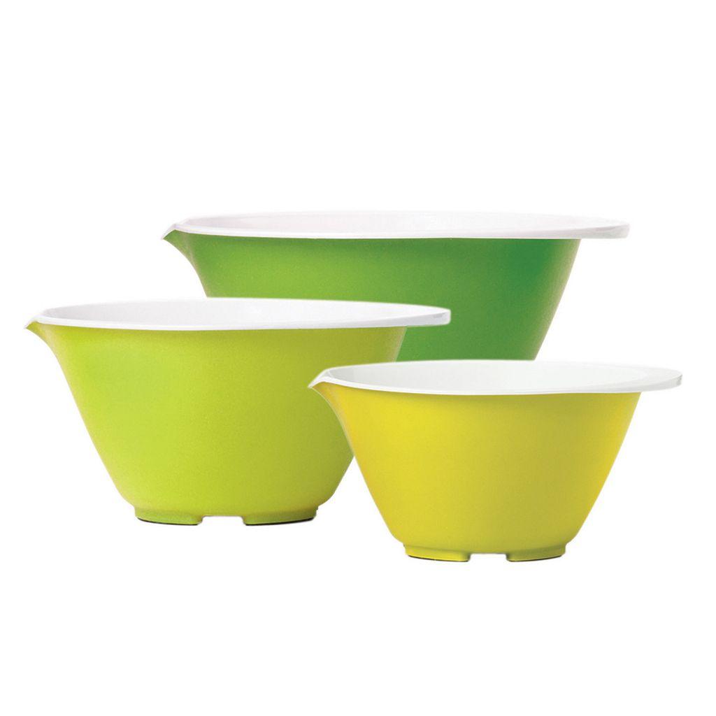 Chef'n Nesting Bowls