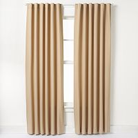 Curtainworks Saville Blackout Curtain