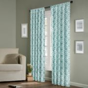 Madison Park Ella Window Curtain