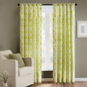 Madison Park Ella Window Curtain
