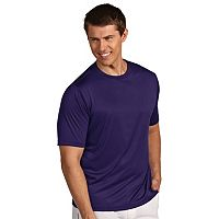 Men's Antigua Ace Tee