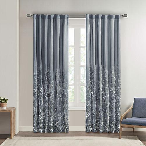 Curtains Ideas curtains madison wi : Park Eliza Curtain