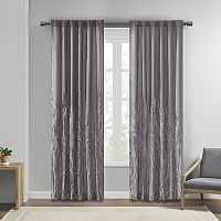 Madison Park Eliza Curtain