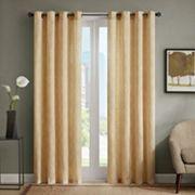 Madison Park Payton Window Curtain