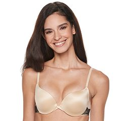 Maidenform Bras: Love the Lift Wonderbra Satin Push-Up Bra DM9900