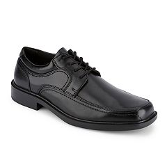 Dockers Manvel Men's Oxford Shoes