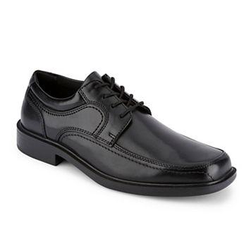Dockers Manvel Men's Oxford Shoes