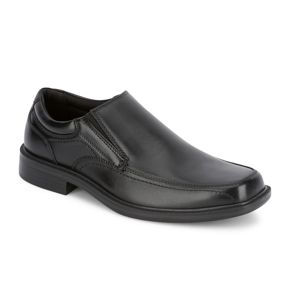 Dockers Edson Men's Loafers