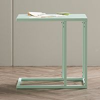 Apt. 9® C-shape End Table